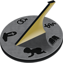 Aeon Timeline Icon